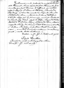 Vol I page 98 à 99 Cartulaires sur l Abbaye de St Denis-page-003.jpg