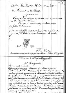 Vol I page 104 Adrien du Mont de Hélène-page-001.jpg