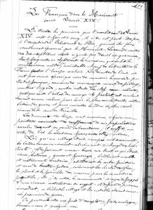 Vol I page 153 à 158 Les Français dans le Hainaut sous Louis XIV-page-001.jpg