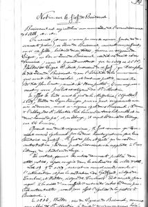 Vol I page 94 à 96 Notice sur le fief de Buissenal-page-001.jpg