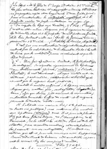 Vol I page 169 à 177 Glosaire éthymologique du Canton du Roeulx-page-012.jpg