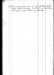 Vol I page 165 à 168 Voyage du comte de Calenberg de Bruxelles-page-003.jpg