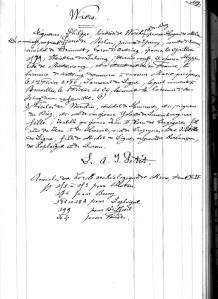 Vol I page 113 à 117 Les communes du canton de Perwelz-page-008.jpg