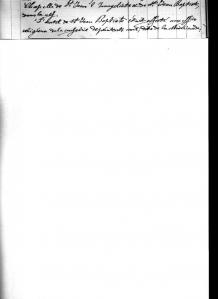 Vol I page 120 à 123 Cartulaire du Béguinage de Mons-page-005.jpg