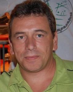 Frédéric Populaire 3.jpg