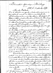 Vol I page 188 à 190 Découverte d objets antiques à Stambruges-page-001.jpg