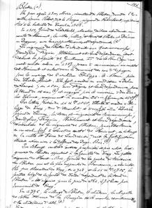 Vol I page 113 à 117 Les communes du canton de Perwelz-page-003.jpg