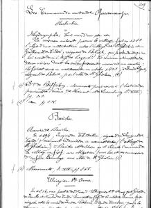 Vol I page 109 à 110 Les communes du canton de Quevaucamps-page-001.jpg