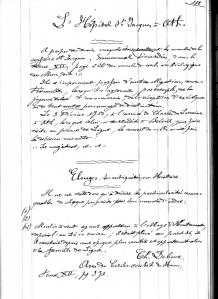 Vol I page 118 à 119 L hôpital St Jacques à Ath-page-001.jpg
