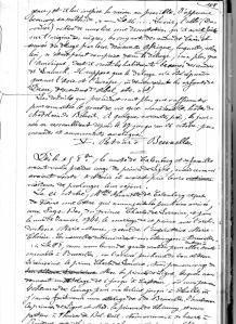 Vol I page 165 à 168 Voyage du comte de Calenberg de Bruxelles-page-010.jpg