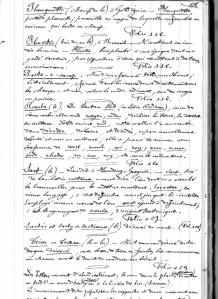 Vol I page 169 à 177 Glosaire éthymologique du Canton du Roeulx-page-016.jpg