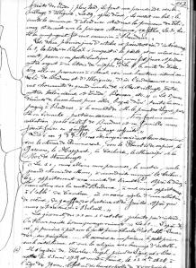 Vol I page 165 à 168 Voyage du comte de Calenberg de Bruxelles-page-007.jpg