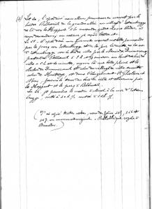 Vol I page 165 à 168 Voyage du comte de Calenberg de Bruxelles-page-012.jpg