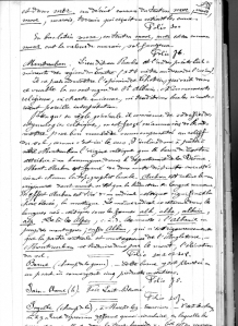 Vol I page 169 à 177 Glosaire éthymologique du Canton du Roeulx-page-014.jpg