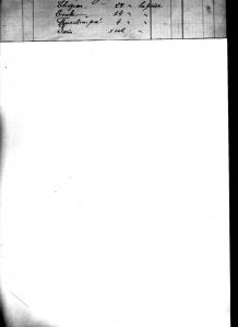 Vol I page 188 à 190 Découverte d objets antiques à Stambruges-page-007.jpg
