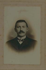 Théodore eloy 2.jpg