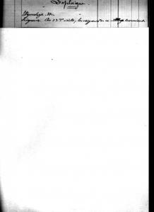 Vol I page 113 à 117 Les communes du canton de Perwelz-page-006.jpg