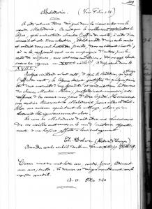Vol I page 118 à 119 L hôpital St Jacques à Ath-page-002.jpg
