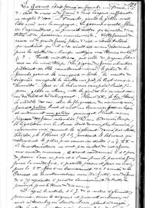 Vol I page 169 à 177 Glosaire éthymologique du Canton du Roeulx-page-007.jpg
