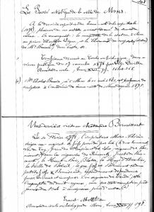 Vol I page 108 Le passé artistique de la ville de Mons-page-001.jpg