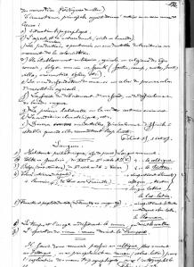 Vol I page 169 à 177 Glosaire éthymologique du Canton du Roeulx-page-019.jpg