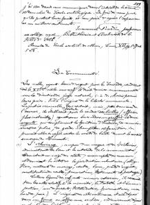 Vol I page 188 à 190 Découverte d objets antiques à Stambruges-page-003.jpg