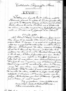 Vol I page 120 à 123 Cartulaire du Béguinage de Mons-page-001.jpg