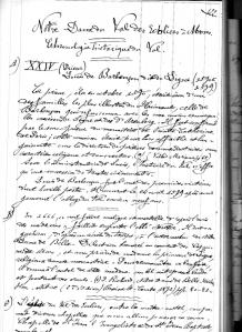 Vol I page 120 à 123 Cartulaire du Béguinage de Mons-page-004.jpg