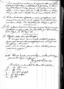 Vol I page 120 à 123 Cartulaire du Béguinage de Mons-page-006.jpg