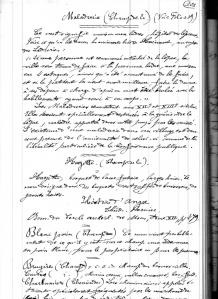 Vol I page 120 à 123 Cartulaire du Béguinage de Mons-page-002.jpg