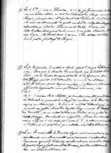 Vol I page 165 à 168 Voyage du comte de Calenberg de Bruxelles-page-009.jpg