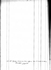 Vol I page 169 à 177 Glosaire éthymologique du Canton du Roeulx-page-011.jpg