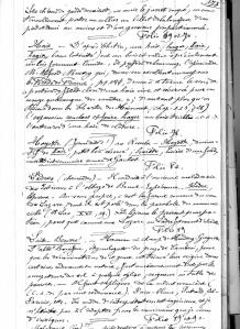 Vol I page 169 à 177 Glosaire éthymologique du Canton du Roeulx-page-009.jpg