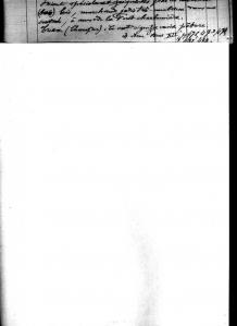 Vol I page 120 à 123 Cartulaire du Béguinage de Mons-page-003.jpg