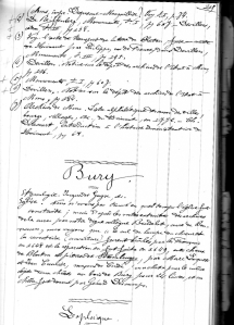 Vol I page 113 à 117 Les communes du canton de Perwelz-page-005.jpg