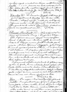 Vol I page 169 à 177 Glosaire éthymologique du Canton du Roeulx-page-003.jpg