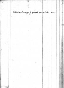 Vol I page 169 à 177 Glosaire éthymologique du Canton du Roeulx-page-018.jpg