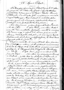 Vol I page 165 à 168 Voyage du comte de Calenberg de Bruxelles-page-004.jpg