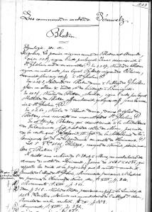 Vol I page 113 à 117 Les communes du canton de Perwelz-page-001.jpg
