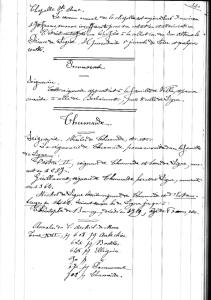 Vol I page 109 à 110 Les communes du canton de Quevaucamps-page-003.jpg