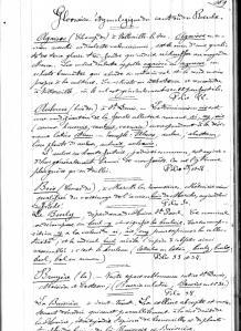 Vol I page 169 à 177 Glosaire éthymologique du Canton du Roeulx-page-001.jpg