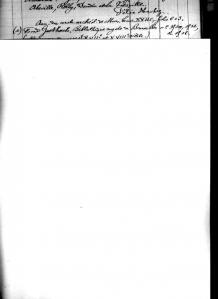 Vol I page 159 à 160 Cartulaire de l Abbaye de St Feuillien-page-003.jpg
