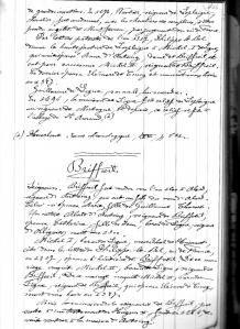 Vol I page 113 à 117 Les communes du canton de Perwelz-page-007.jpg