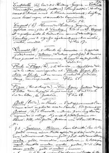 Vol I page 169 à 177 Glosaire éthymologique du Canton du Roeulx-page-005.jpg