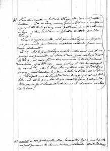 Vol I page 165 à 168 Voyage du comte de Calenberg de Bruxelles-page-006.jpg