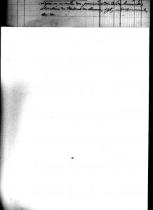 Vol II page 3 à 11 De l origine des noms patronymiques-page-012.jpg