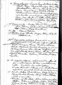 Vol II page 3 à 11 De l origine des noms patronymiques-page-013.jpg