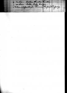 Vol II page 3 à 11 De l origine des noms patronymiques-page-006.jpg
