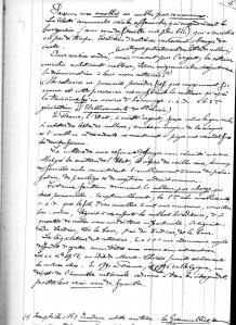 Vol II page 3 à 11 De l origine des noms patronymiques-page-003.jpg