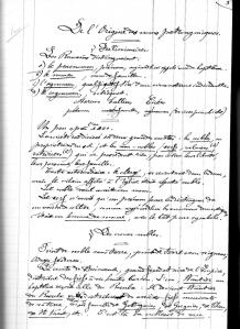 Vol II page 3 à 11 De l origine des noms patronymiques-page-001 (1).jpg